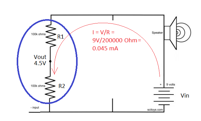 voltage-divider.png