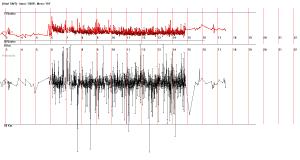 graf_2009-041