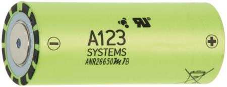 a123-26650