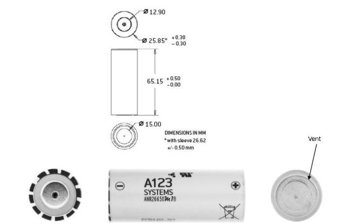 a123-vent-2