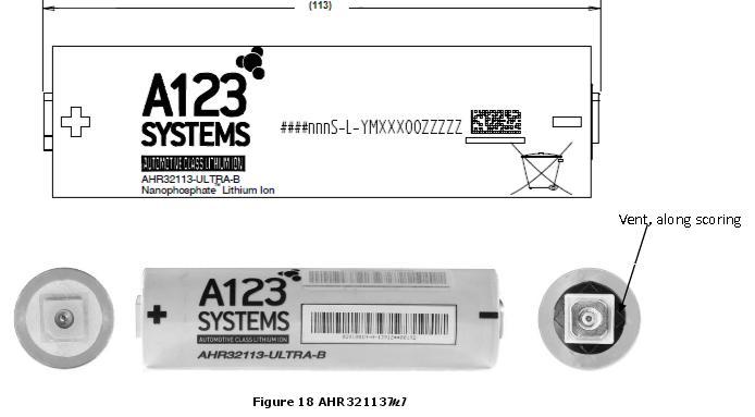 a123-vent-4
