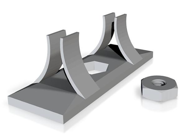 portacell-shapeways