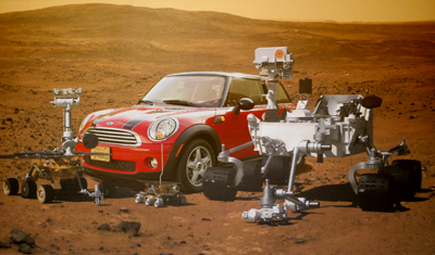 mars-rover-compared-mini_400x235