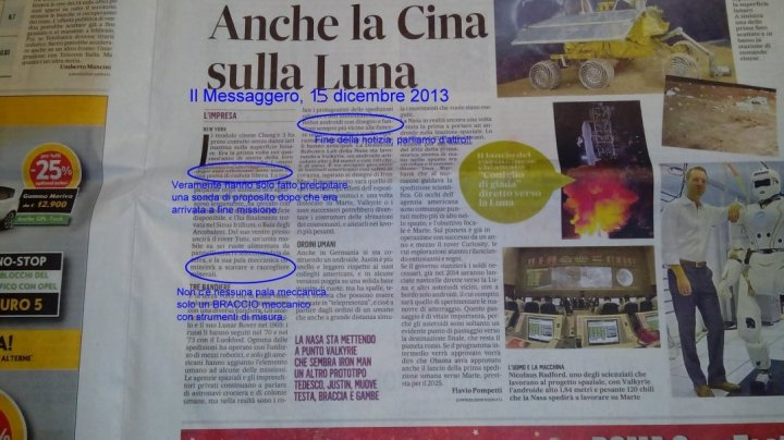 messaggero-annotated