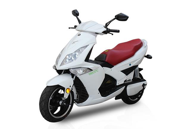 ecojumbo-scooter-elettrico-sella-rossa