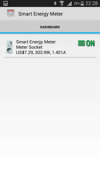 wpid-energy-logger-003main.png