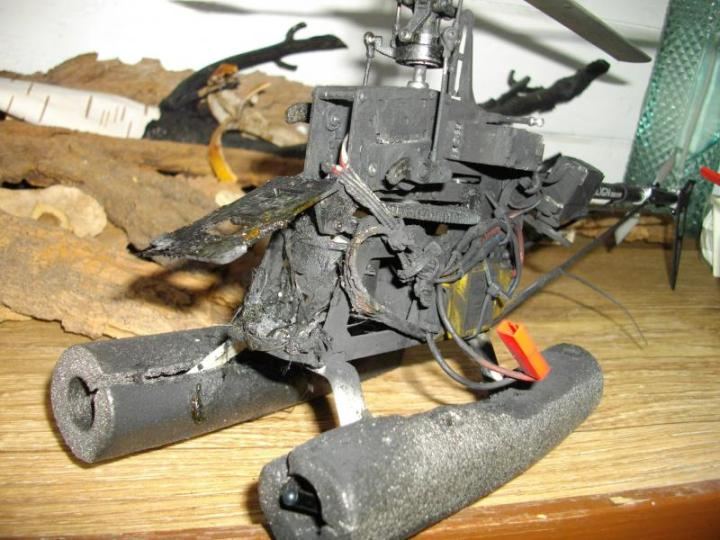heli-uwe-albums-helicopter-picture117428-lipo-oud-001