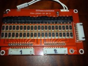 ecoitalmotor-003