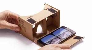google-cardboard-aperto