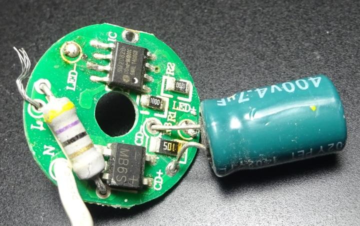 led-filamento-circuito