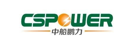 CSpower.jpg